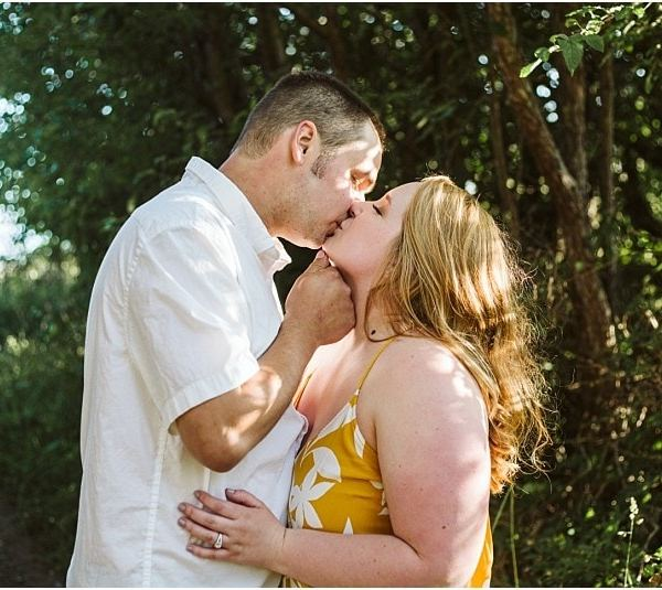 snohomishweddingphotographer 2948 Seattle and Snohomish Wedding and Engagement Photography by GSquared Weddings Photography