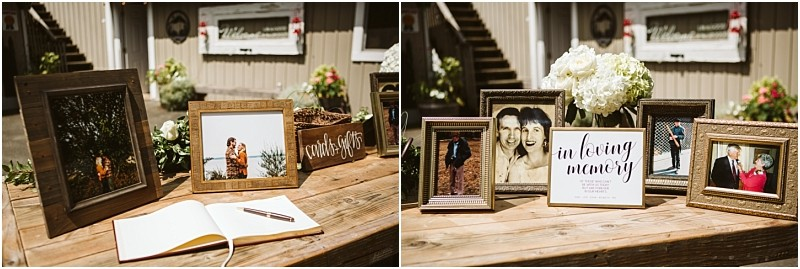 snohomish wedding photo 3299b by GSquared Weddings Photography
