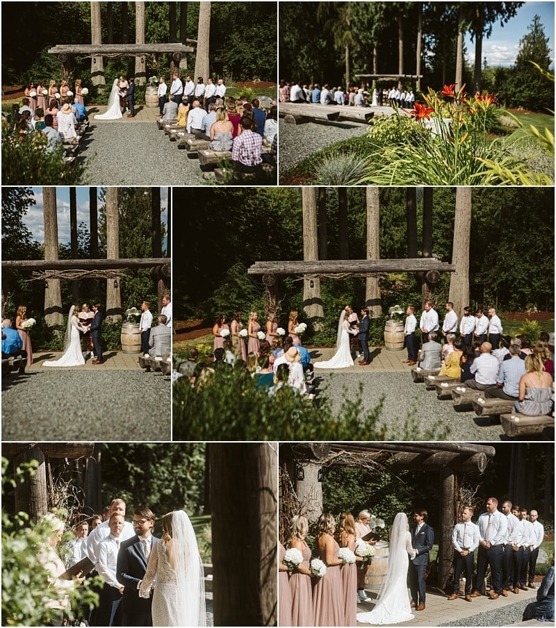 snohomish wedding photo 3304 by GSquared Weddings Photography