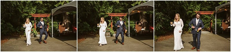 snohomish wedding photo 3310 by GSquared Weddings Photography