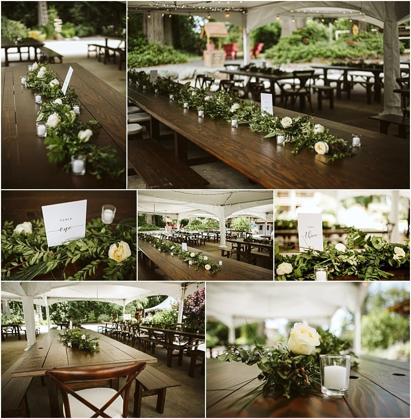 snohomish wedding photo 3313 by GSquared Weddings Photography