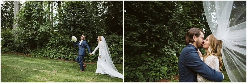 snohomish wedding photo 3330 by GSquared Weddings Photography