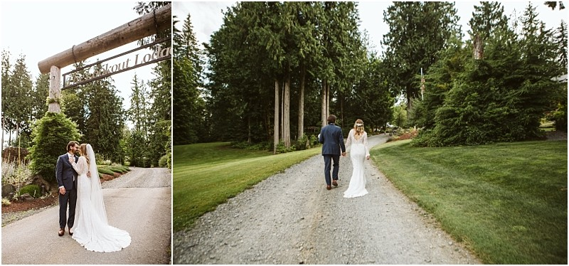 snohomish wedding photo 3331 by GSquared Weddings Photography