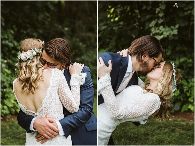 snohomish wedding photo 3332 by GSquared Weddings Photography