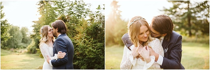 snohomish wedding photo 3336 by GSquared Weddings Photography