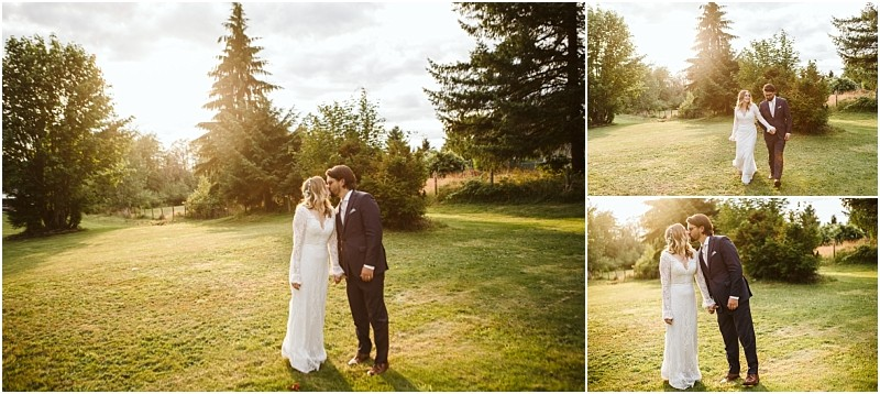 snohomish wedding photo 3337 by GSquared Weddings Photography
