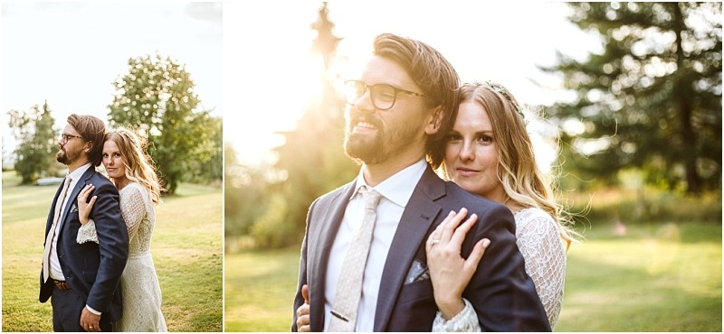snohomish wedding photo 3339 by GSquared Weddings Photography