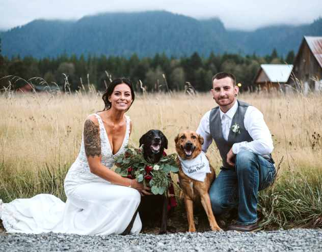 GSWK3848 Seattle and Snohomish Wedding and Engagement Photography by GSquared Weddings Photography