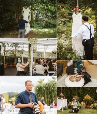 snohomish_wedding_photo_3760