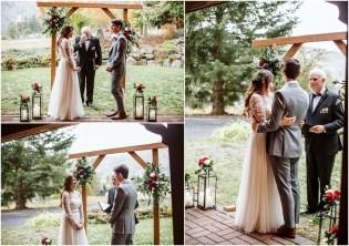 snohomish_wedding_photo_4470