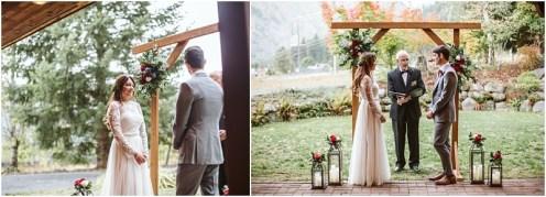 snohomish_wedding_photo_4471