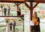 snohomish_wedding_photo_4472