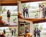 snohomish_wedding_photo_4473