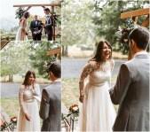 snohomish_wedding_photo_4474