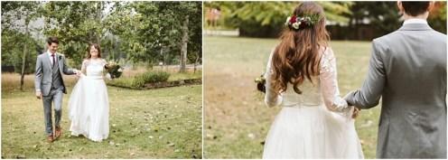 snohomish_wedding_photo_4485