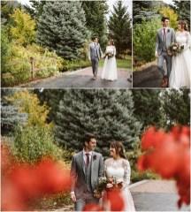 snohomish_wedding_photo_4490