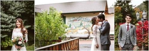 snohomish_wedding_photo_4492