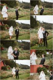 snohomish_wedding_photo_4512