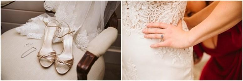 snohomish_wedding_photo_4515
