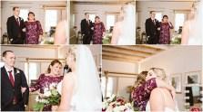 snohomish_wedding_photo_4518