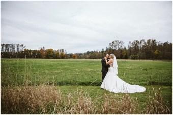 snohomish_wedding_photo_4525