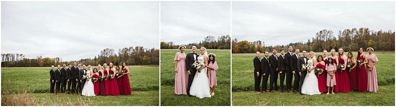 snohomish_wedding_photo_4527