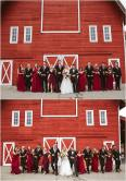snohomish_wedding_photo_4529