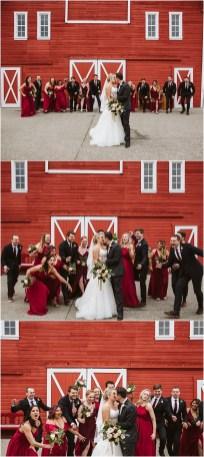 snohomish_wedding_photo_4531