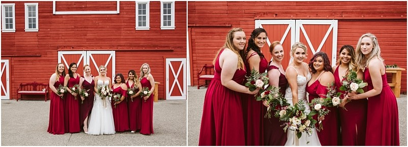snohomish_wedding_photo_4534