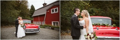 snohomish_wedding_photo_4537