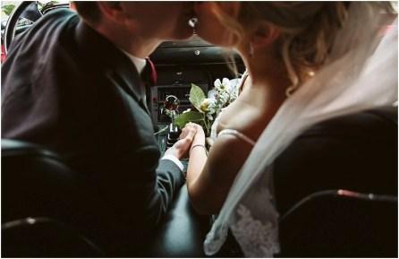 snohomish_wedding_photo_4541