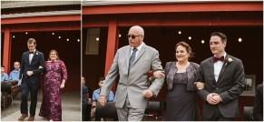 snohomish_wedding_photo_4546