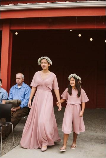 snohomish_wedding_photo_4549