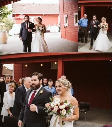 snohomish_wedding_photo_4550