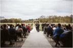 snohomish_wedding_photo_4552