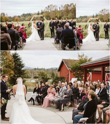 snohomish_wedding_photo_4553