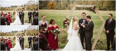 snohomish_wedding_photo_4556