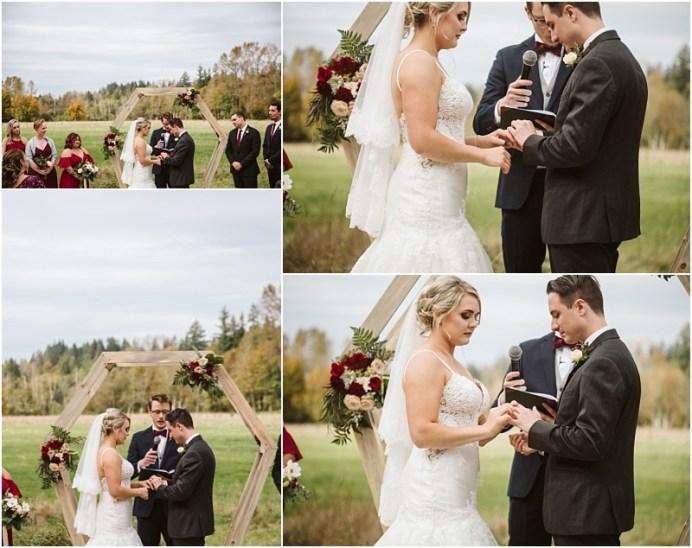snohomish_wedding_photo_4559