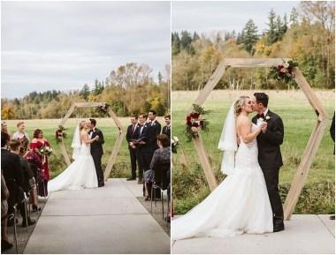snohomish_wedding_photo_4560