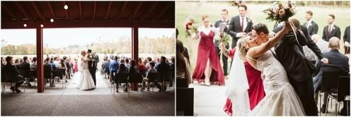 snohomish_wedding_photo_4562