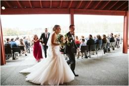 snohomish_wedding_photo_4563
