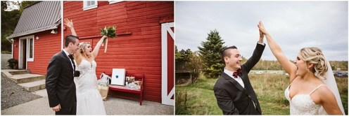 snohomish_wedding_photo_4565