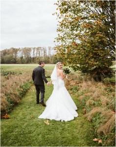 snohomish_wedding_photo_4569