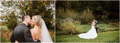 snohomish_wedding_photo_4570