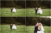 snohomish_wedding_photo_4577
