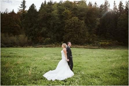 snohomish_wedding_photo_4582
