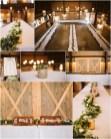 snohomish_wedding_photo_4590
