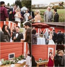 snohomish_wedding_photo_4591