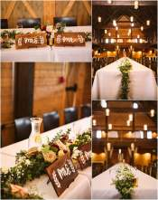 snohomish_wedding_photo_4594