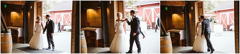 snohomish_wedding_photo_4597